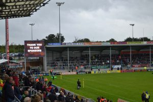 exeter-chiefs-big-screen-1
