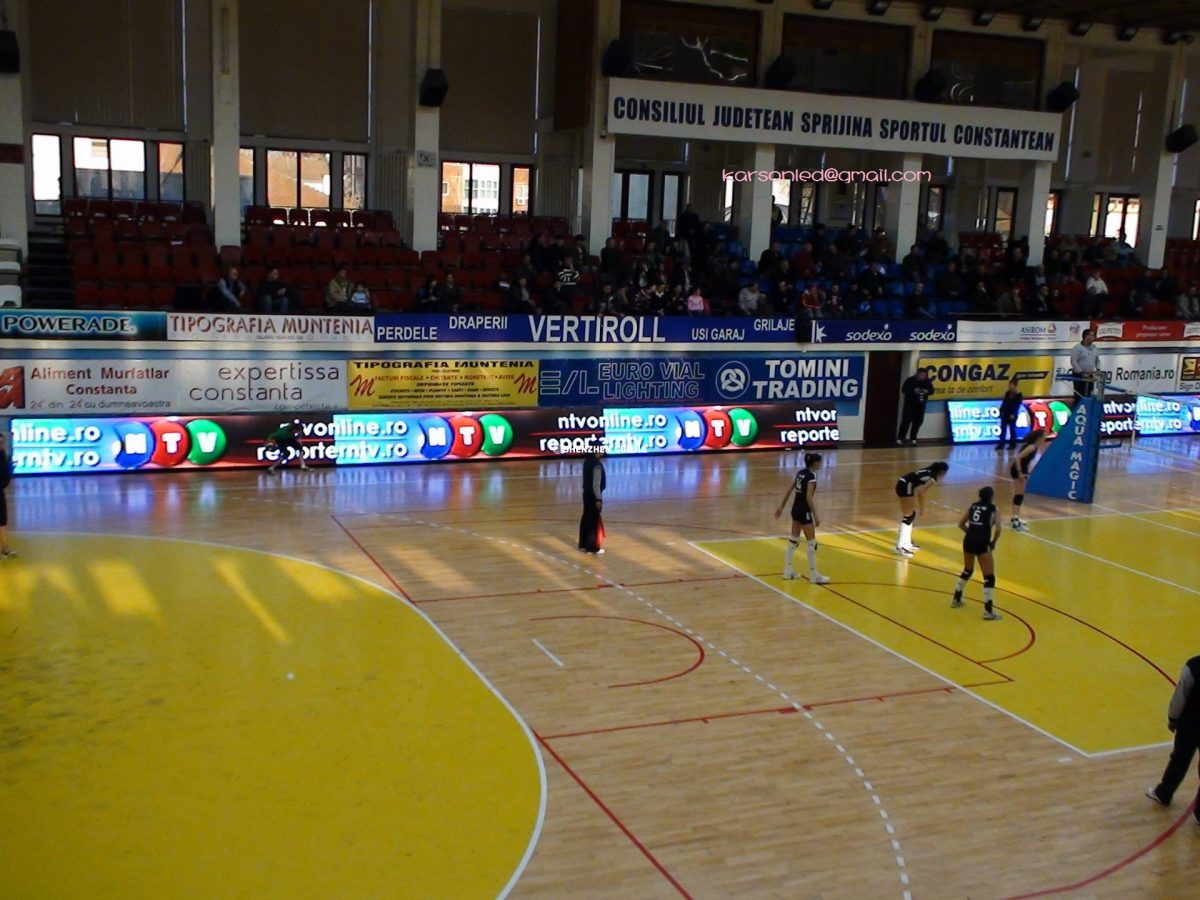 p10mm-volley-ball-stadium