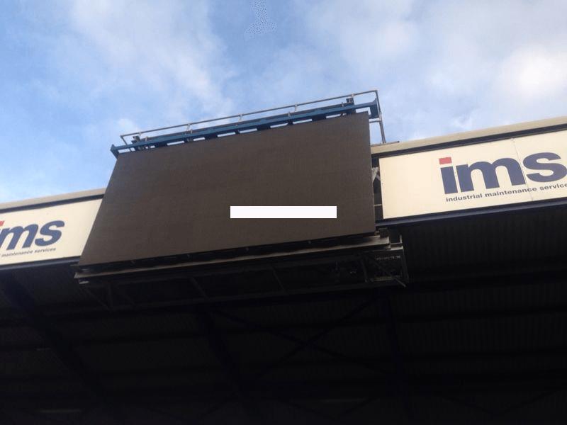 Portsmouth-Football-Club-compressor